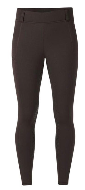 Kerrits Power Stretch Pocket Full Seat Pant