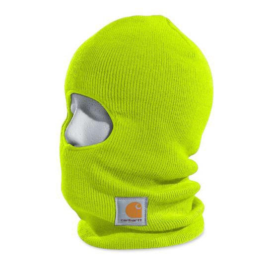 Carhartt Face Mask A161