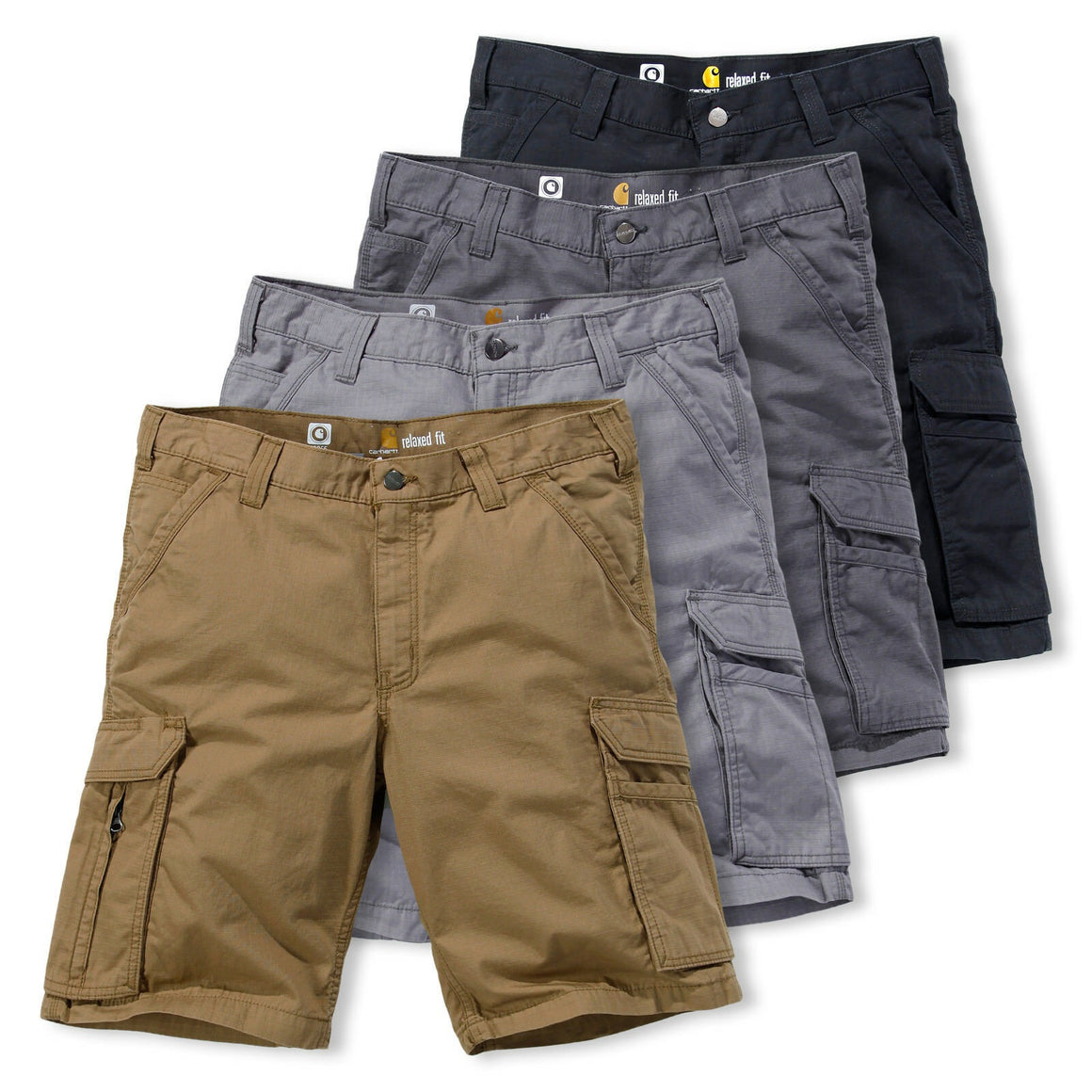 Force Tappen Cargo Short 101168