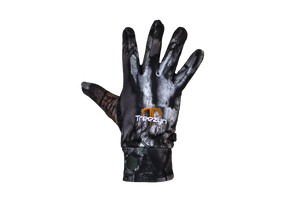 GEN 2 LS Gloves