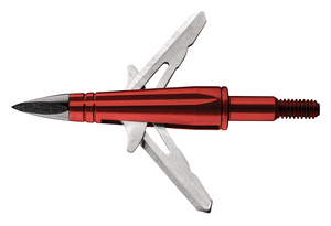 TenPoint EVO-X Center Punch Broadhead