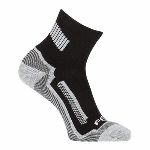 Carhartt Force Performance Socks - 3 pairs