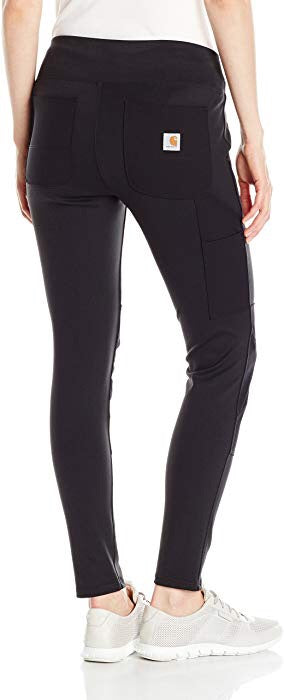 Force Utility Legging