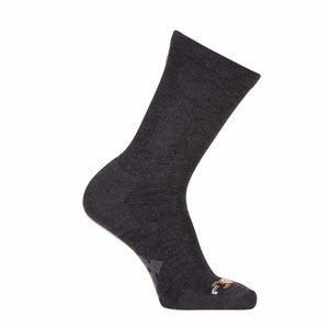 Carhartt Force Extremes 37.5 Fast Drying Sock - 2pk