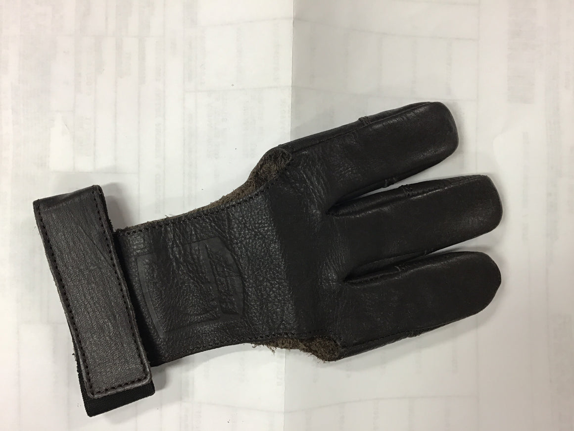 Fred Bear Master Glove