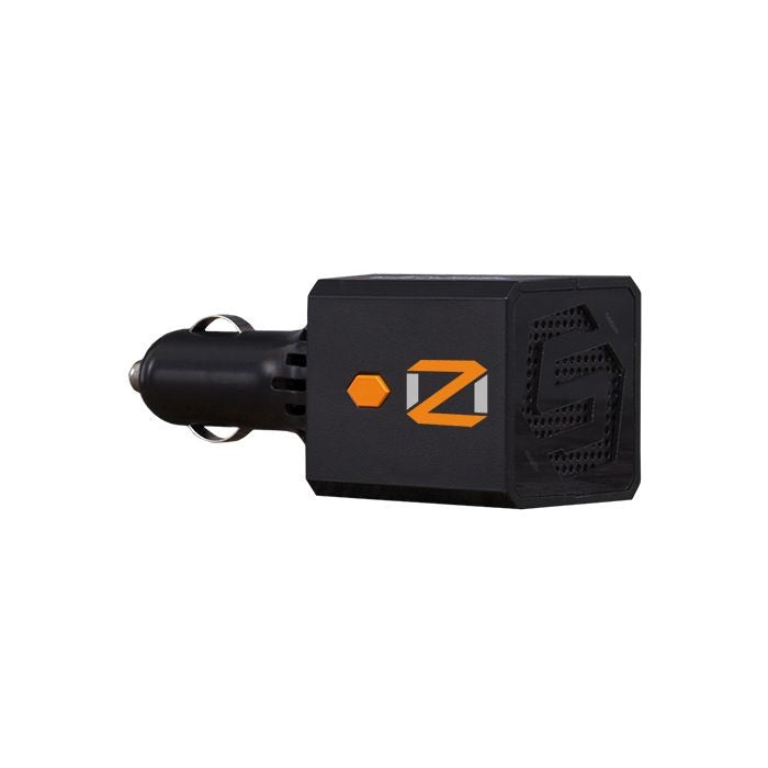 OZ20 Vehicle Deodorizer
