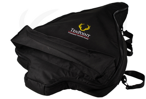 TenPoint Universal Soft Case w/ Pocket