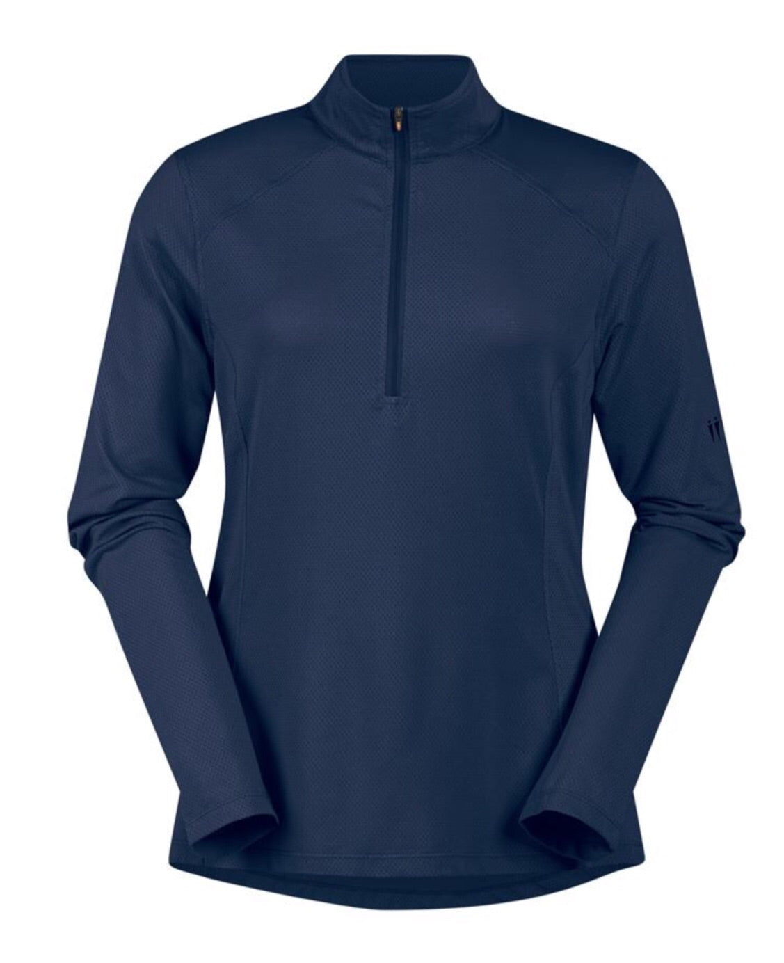 Kerrits ice fil long sleeve solid