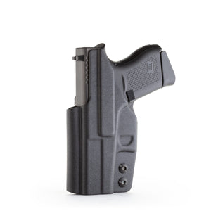1791 Tactical Holster IWB G43
