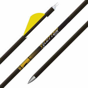 X-Cutter Pro Arrow Shaft