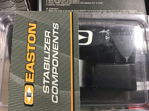 Easton v bar mount