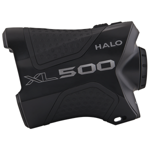 Halo Optics XL 500 Rangefinder