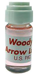 Woody's Arrow Lube