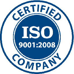 Ribble Enviro Awarded ISO 9001:2008 Certification