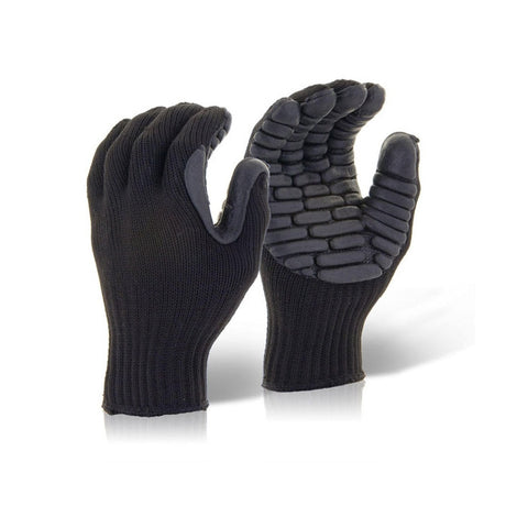 Glovezill Anti Vibration Glove