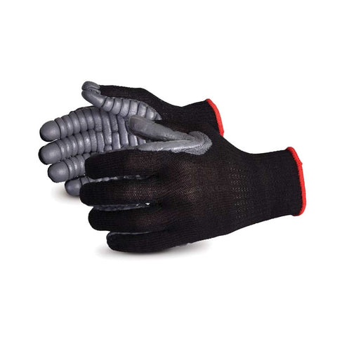 Vibrastop Antivibration Glove