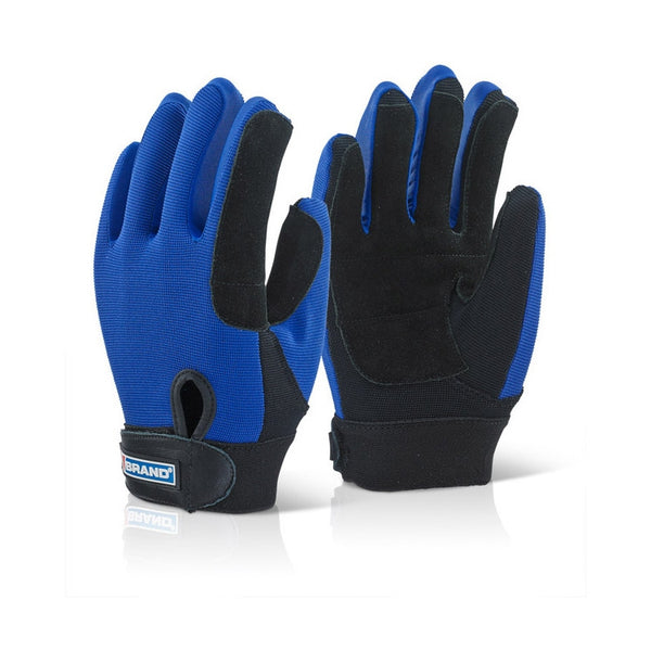 B-Brand Power Tool Glove