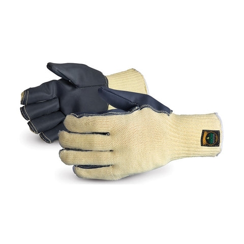 Cool Grip Kevlar String Glove