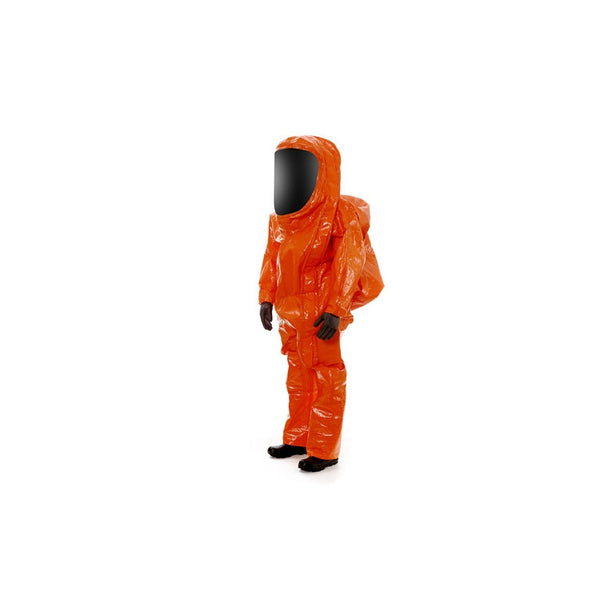 Chemical Protectoin suit - Dräger CPS 5900