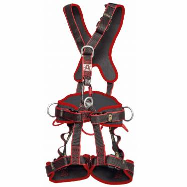 Full body harness Climax Atlas Plus