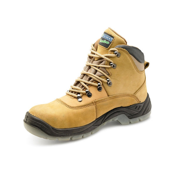 Click S3 Thinsulate Boot