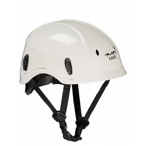 CADI Working at Height Safety Helmet with high density padding