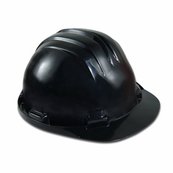 Climax Budget Safety Helmet - full CE certification