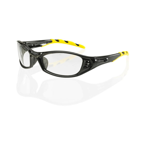 B-Brand Florida safety glasses