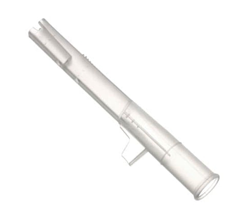 Drager Breathalyser Mouthpieces Alcotest