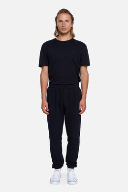 BASIC SWEATPANT 015