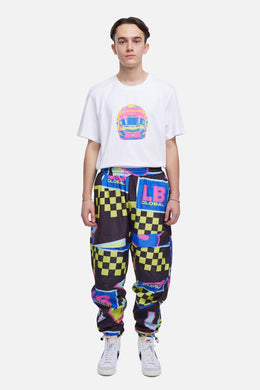 TRACKPANT 001