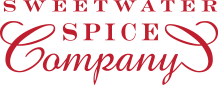 Sweetwater Spice Co.