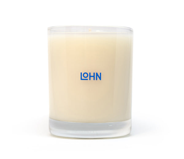 Lohn Non-toxic Candles