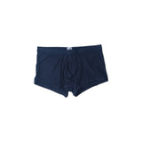 Trunk Brief - Midnight Blue - The Lake