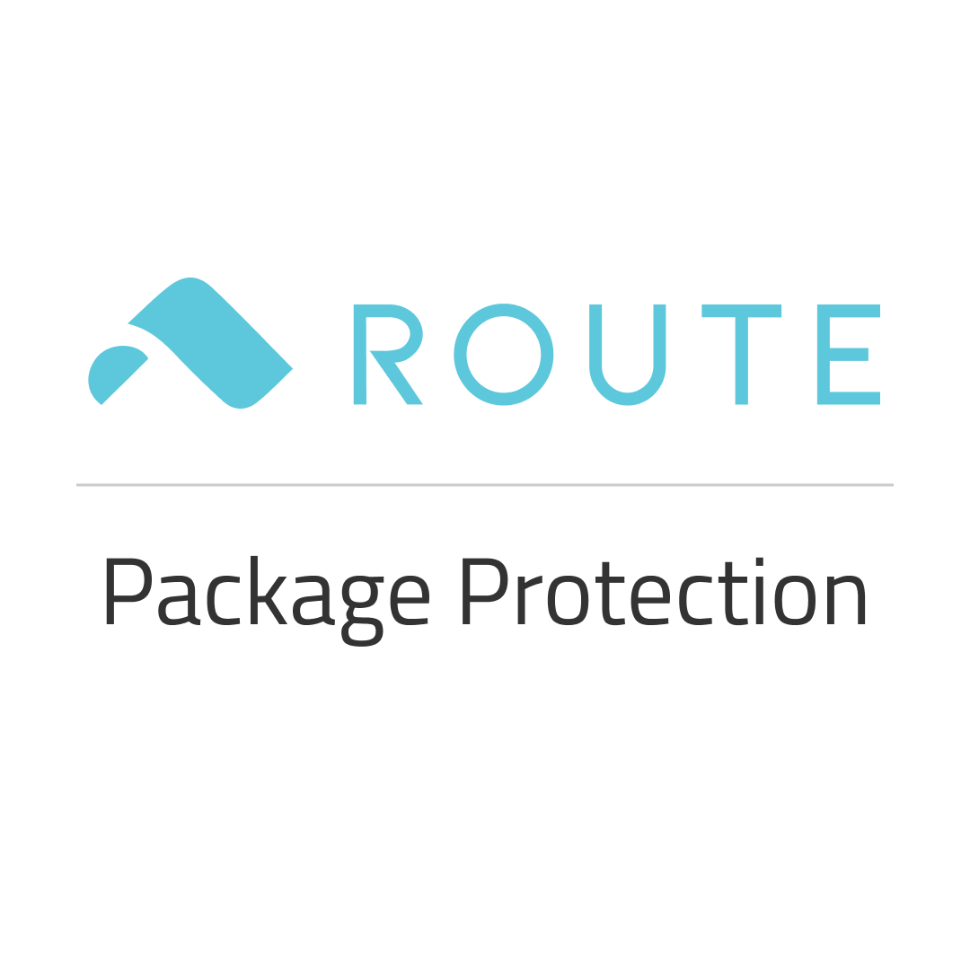 Route Route Package Protection - The Lake