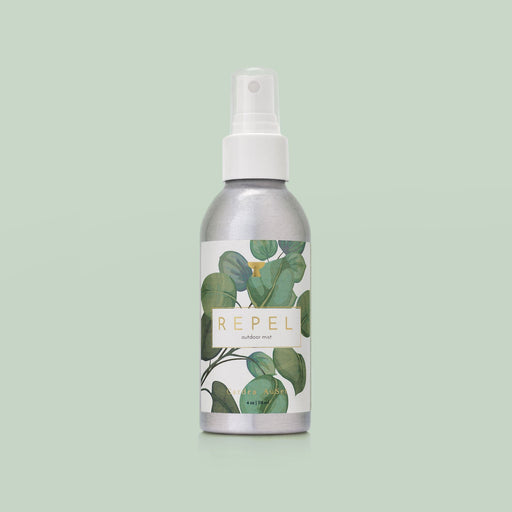 Repel Outdoor Mist - The Lake