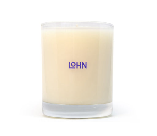 LoHN Candles - ORO - The Lake
