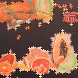 Piecework Puzzle - Forbidden Fruit