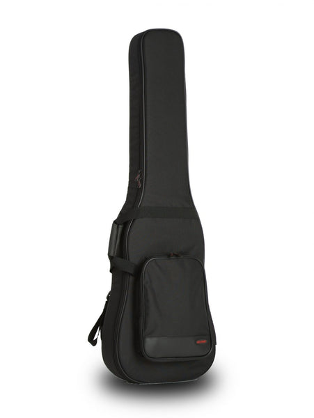 Access AB1EB1 Stage One Electric Bass Guitar Gig Bag