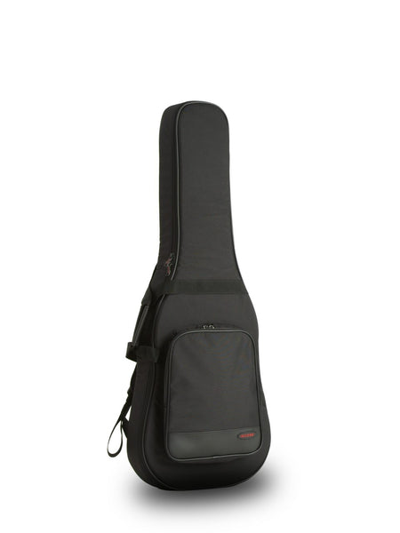 Access AB1EG1 Stage One Electric Guitar Bag  - NEW - Authorized Dealer