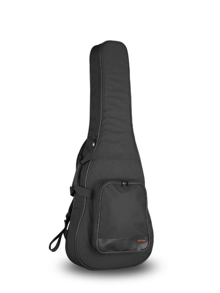 Access Stage One 335-Style Electric Guitar Gig Bag for hollow body guitars