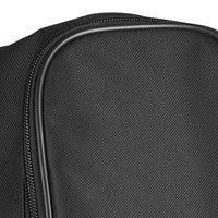 Access  ABUEG1 Upstart Electric Gig Bag  - NEW - Authorized Dealer