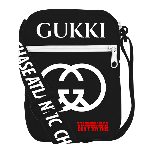Gukki Shoulder Bag