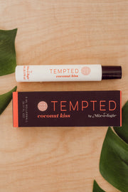 Tempted Perfume 5 ML Rollerball