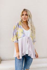 Embrace Possibility Top