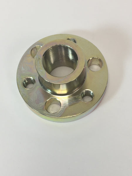 PISTON ROD ADAPTER