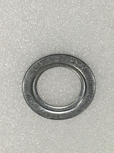 1/2-3/4 REDUCING CONDUIT WASHER