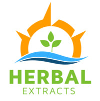 Herbal Extracts | Natures Medicine