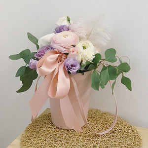 More Than Words Flowers - Singapore Online Florist