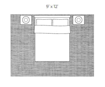 area rug 9x12 rug queen size bed, 9x12 area rug for bedroom